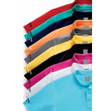 0809524971dd4 Búsqueda - Etiqueta - Playera Polo Callaway Golf