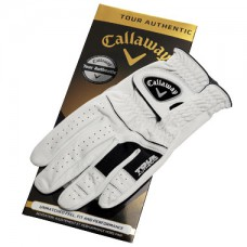 Guante Callaway Tour Authentic