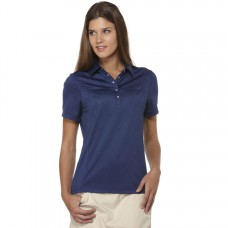 Playera Damas Callaway Golf Performance- Mayoreo