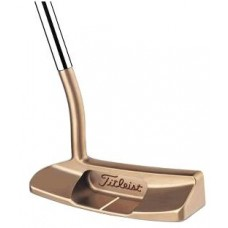 Titleist California S. Cam