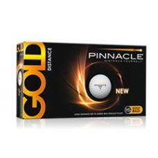 Pelota Pinnacle Gold