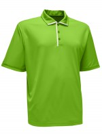 Playera Polo Callaway Golf Performance - Mayoreo