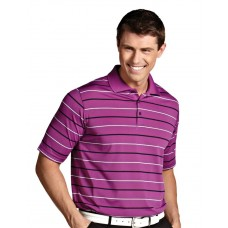 Playera Antigua Golf  - Mayoreo