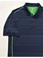 Playera Polo Antigua Golf  - Mayoreo