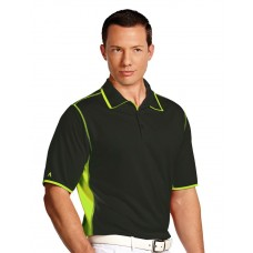 Playera Antigua Golf  - Mayoreo