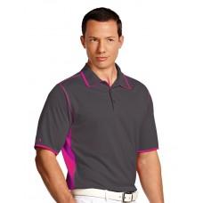Playera Polo Antigua Golf  - Mayoreo