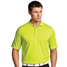 6080bc078092d Playera Polo Antigua Golf - Mayoreo