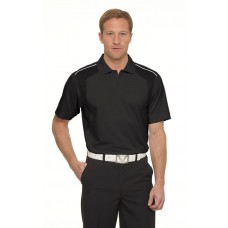 Playera Callaway Golf Performance Chev CGM565 - Mayoreo