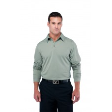 Playera Callaway GolfPolo Long sleeve  - Mayoreo