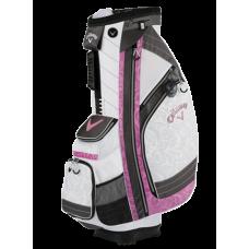 Bolsa Callaway Womens Solaire Cart Bag