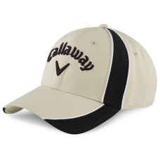 Gorra Callaway Tour Force