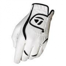 Guante Stratus TaylorMade
