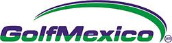 GolfMéxico